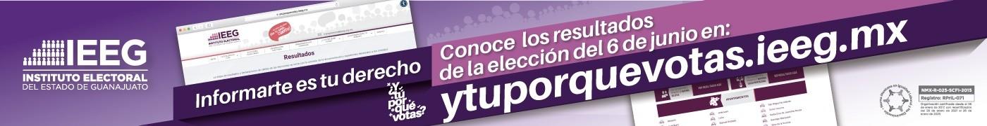 instituto-electoral-leon-202.jpg