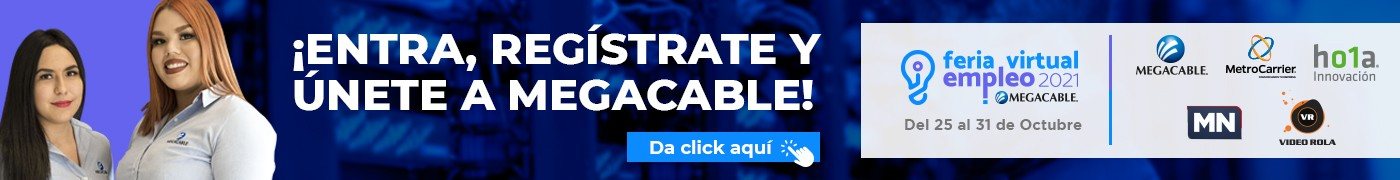 megacable-feria2021-217.jpg