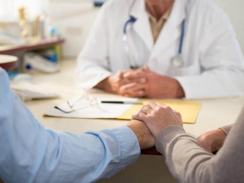 1 de cada 7 parejas sufre infertilidad