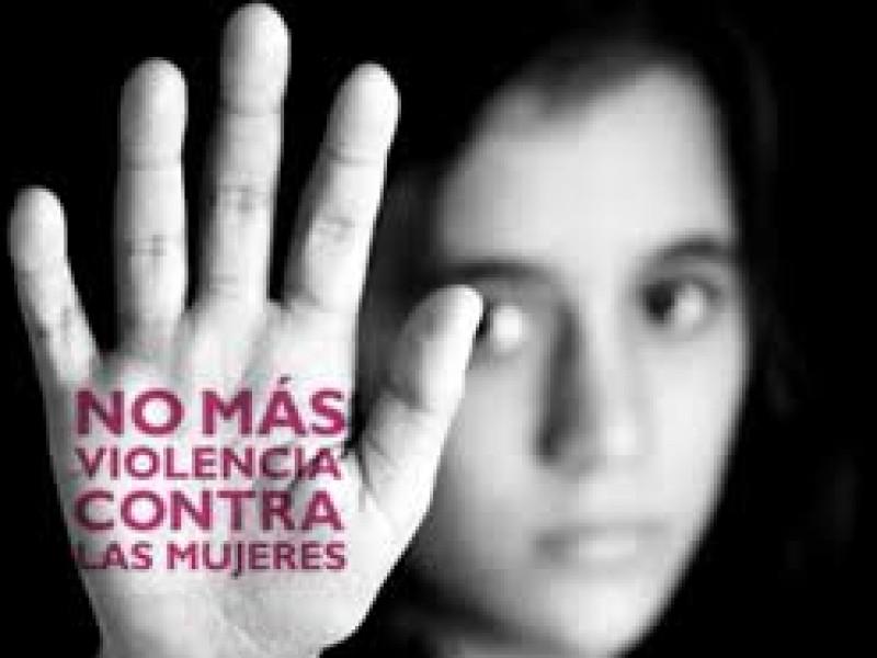 10 mujeres son asesinadas diariamente en México: CDHEZ