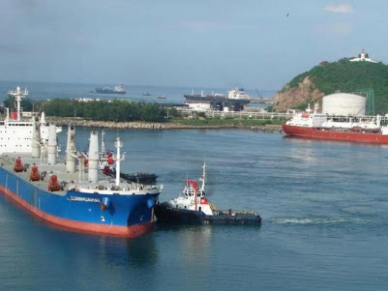 10 parques industriales en Corredor Interoceánico: AMLO