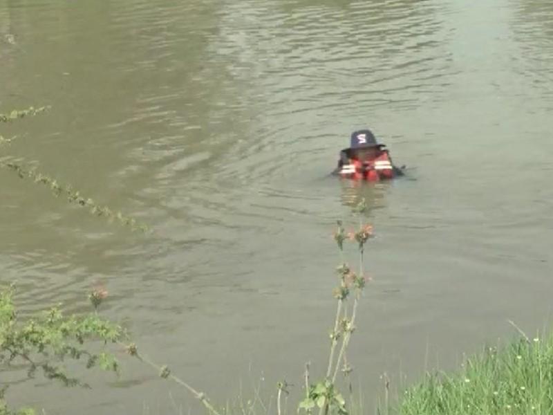10 personas han perdido la vida en presas y ríos