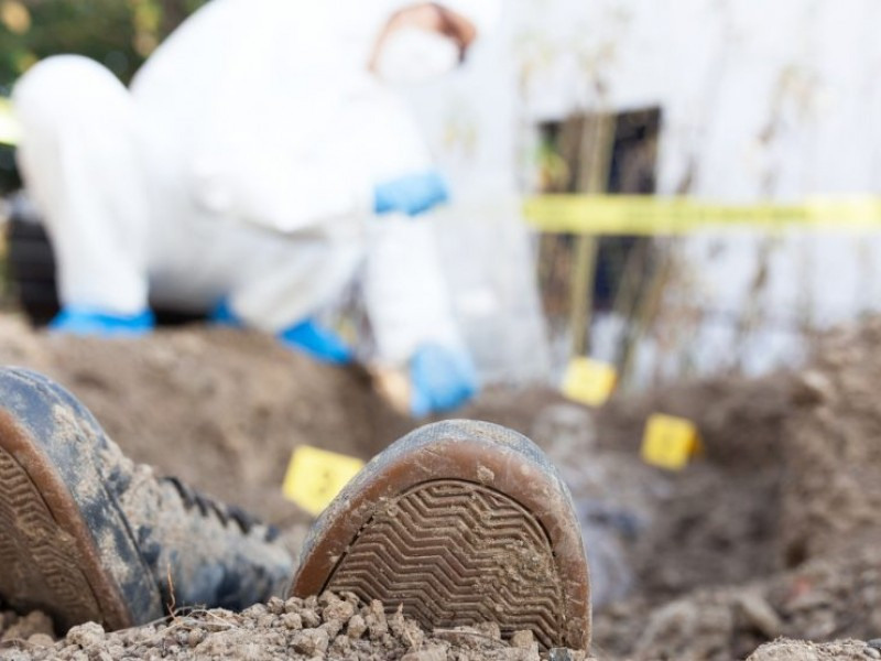 103 homicidios en Tijuana, tan sólo en marzo