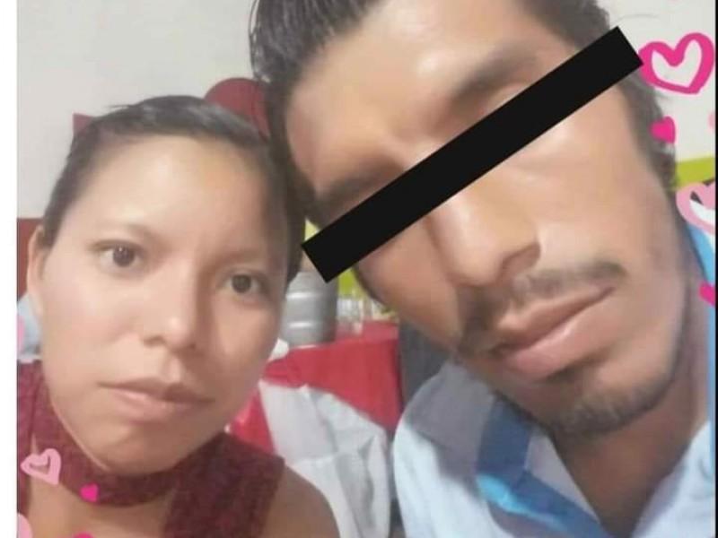 105 feminicidios en Oaxaca en el 2020