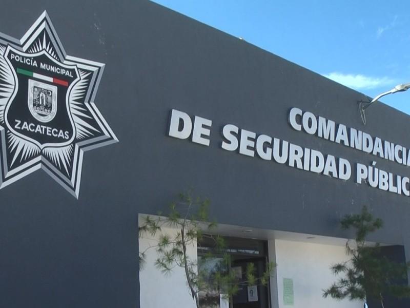 Analizarán 11 casos por presuntas infracciones cometidas por policías capitalinos