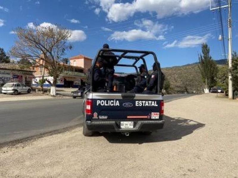 11 cuerpos han sido encontrados este viernes