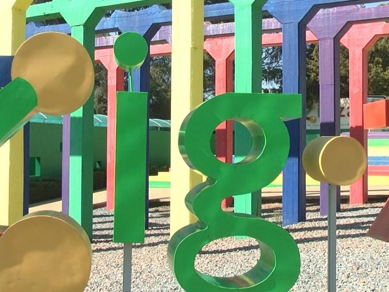 115 jóvenes serán beneficiados con becas en el Zig Zag