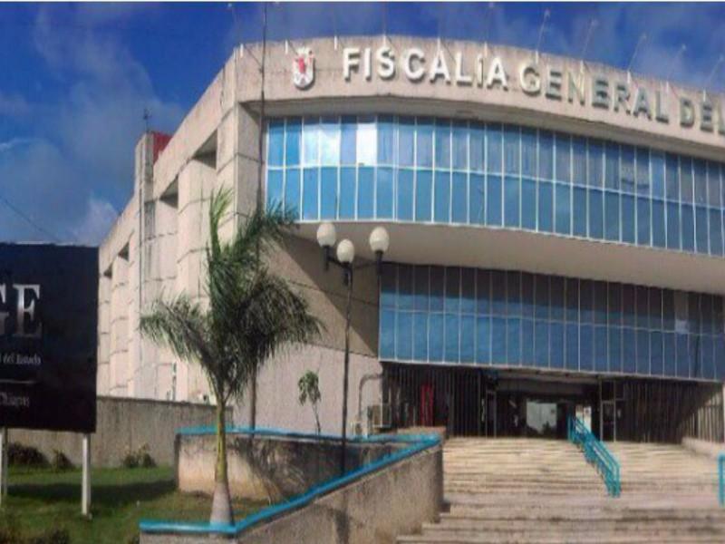 12 pandilleros detenidos en Palenque y Tapachula