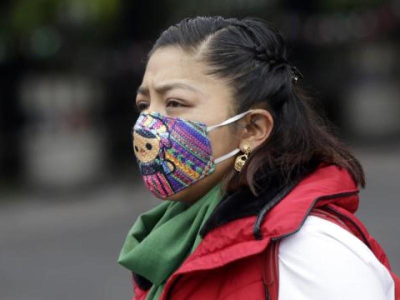 13,217 nuevos contagios se registran este 15 de septiembre