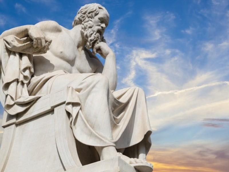 15 de noviembre, día mundial de la filosofía