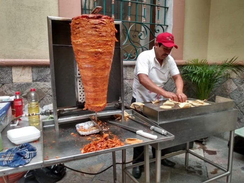 15 mil personas estiman para Fiesta Patronal 2019