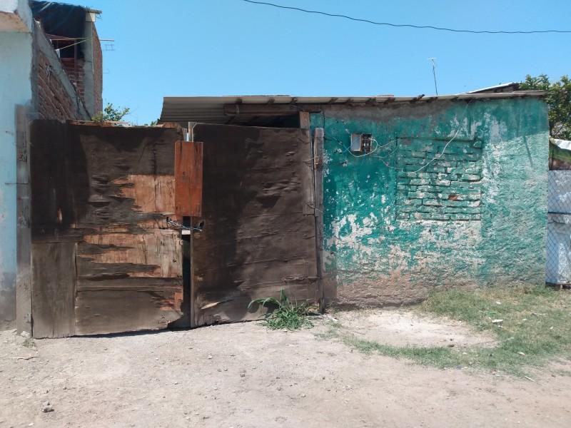 Aproximadamente 156 mil familias leonesas viven marginados en asentamientos irregulares