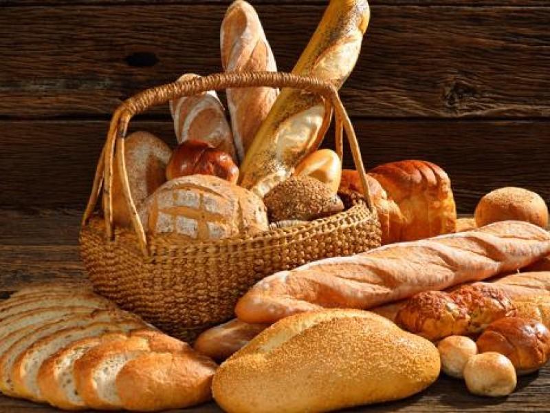 16 de Octubre: Día mundial del pan