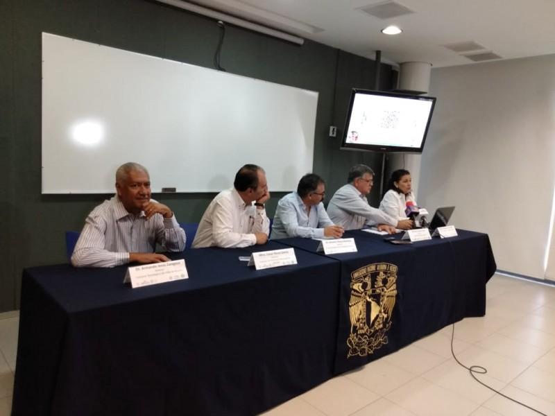 168 huertas ilegales de aguacate en Morelia