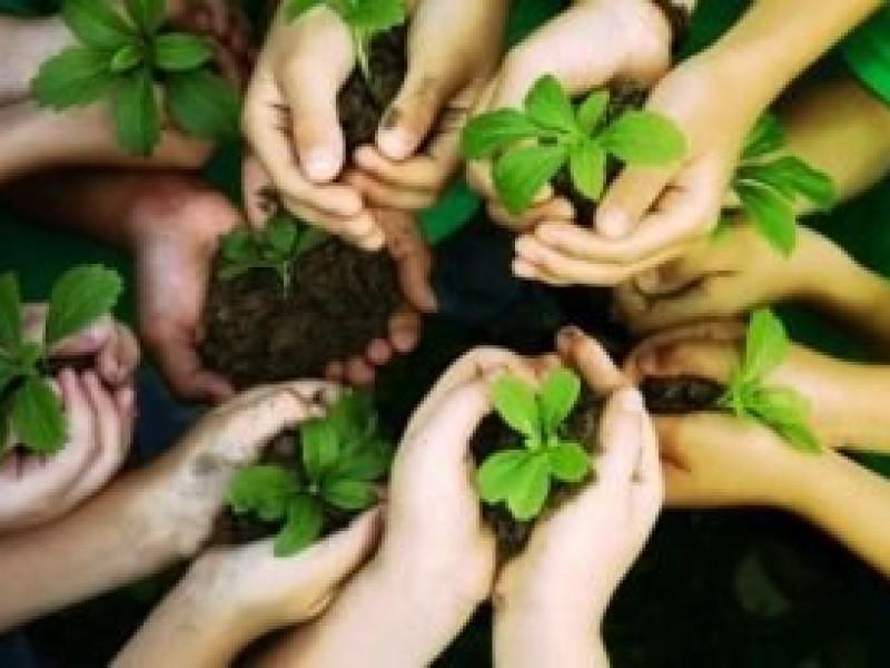 18 de octubre, día mundial de protección a la naturaleza