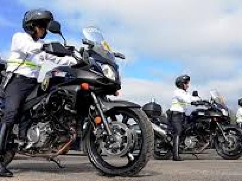 190 MDP para mejorar seguridad en municipios