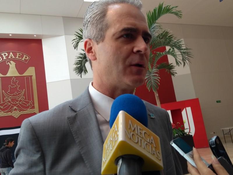 2 candidatos han confirmado su asistencia a UPAEP