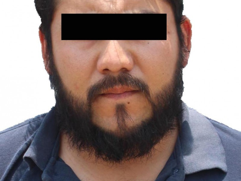 2 hombres detenidos por violencia familiar: SSPTM