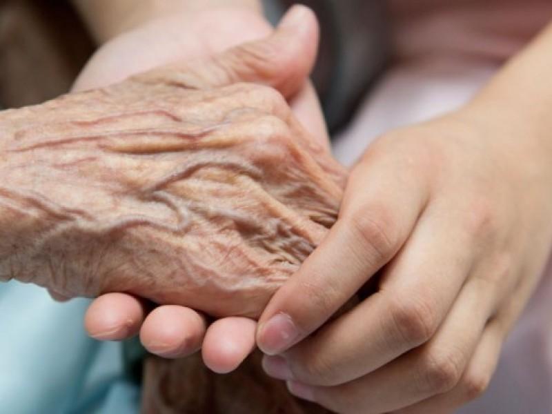 2 mil 776 adultos mayores fallecidos por Covid-19 en Sinaloa