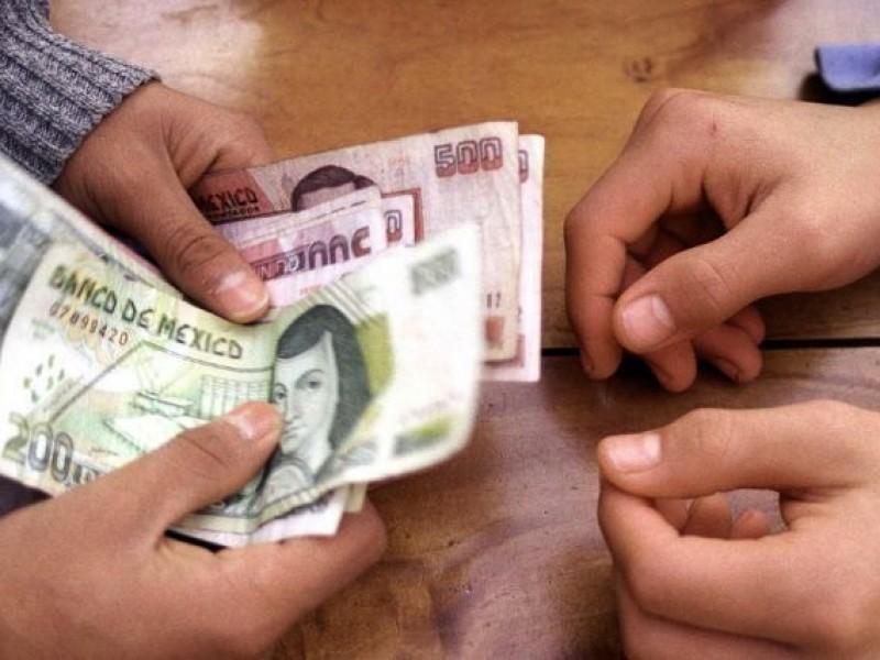 20% de los mexicanos ahorra para comprar casa