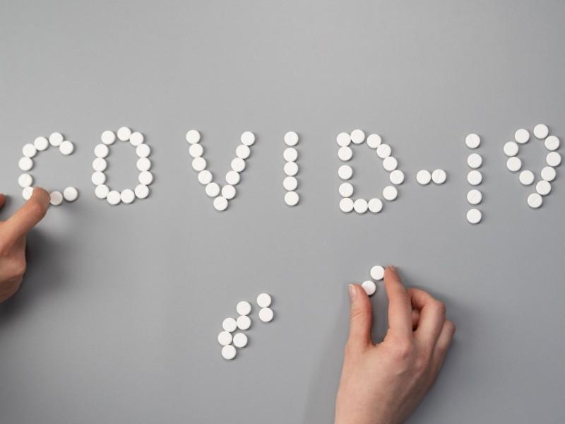 200 casos nuevos de COVID-19 en las últimas 24 horas