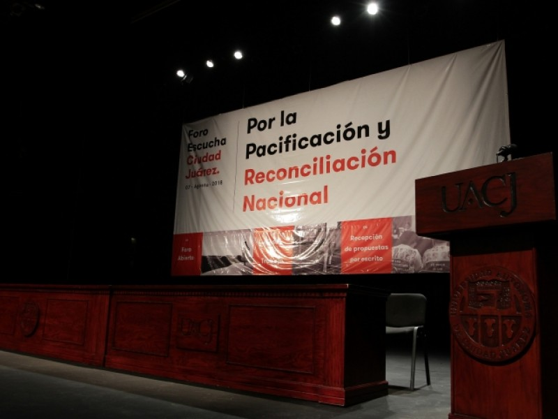 2017, año más delictivo en Zacatecas ¿sí alperdón?