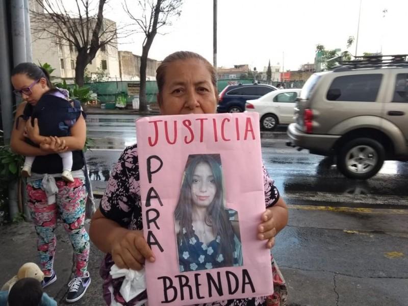 2018 el año con más feminicidios en Jalisco