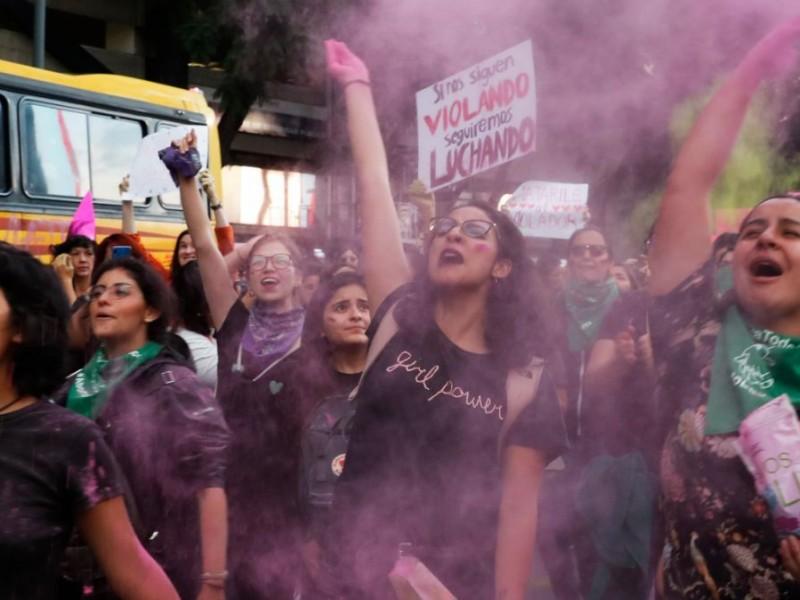 2020:un reto en materia de equidad de género