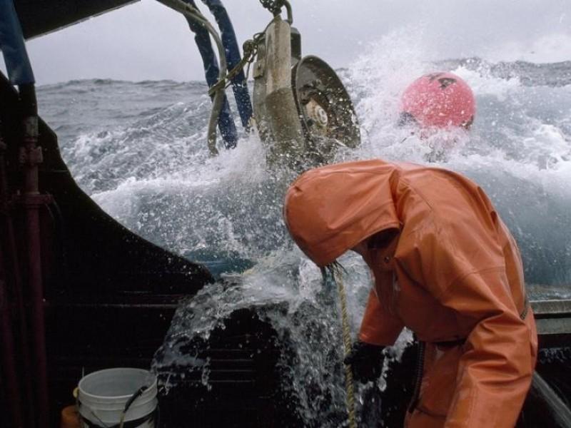 25 de junio, día de la gente de mar
