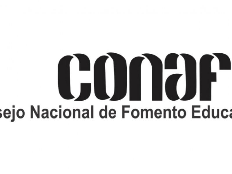 25 educadores del Conafe, ya no cobrarán beca