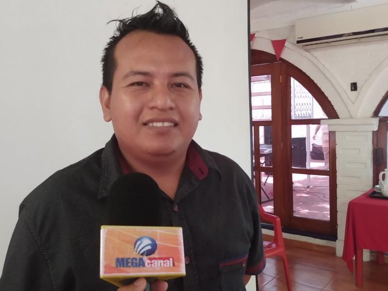 2550 pesos recibirán personas de la tercera edad