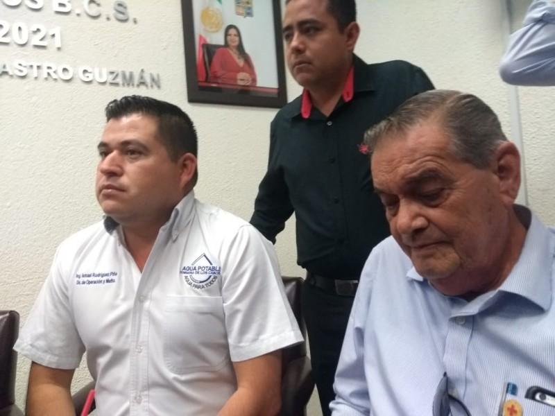27 de marzo inicia Caravana de Salud Municipal
