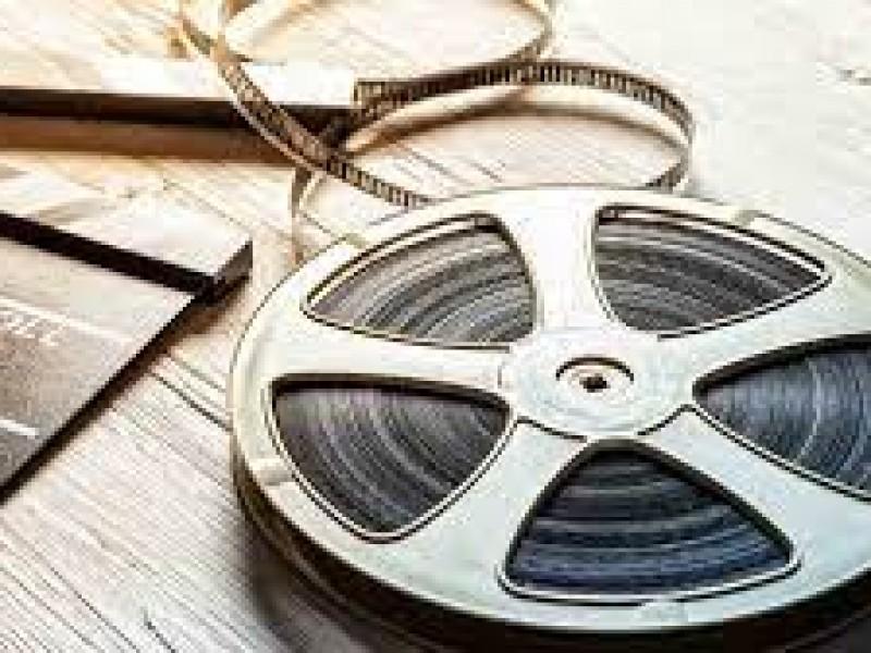 27 de octubre, día mundial del patrimonio audiovisual