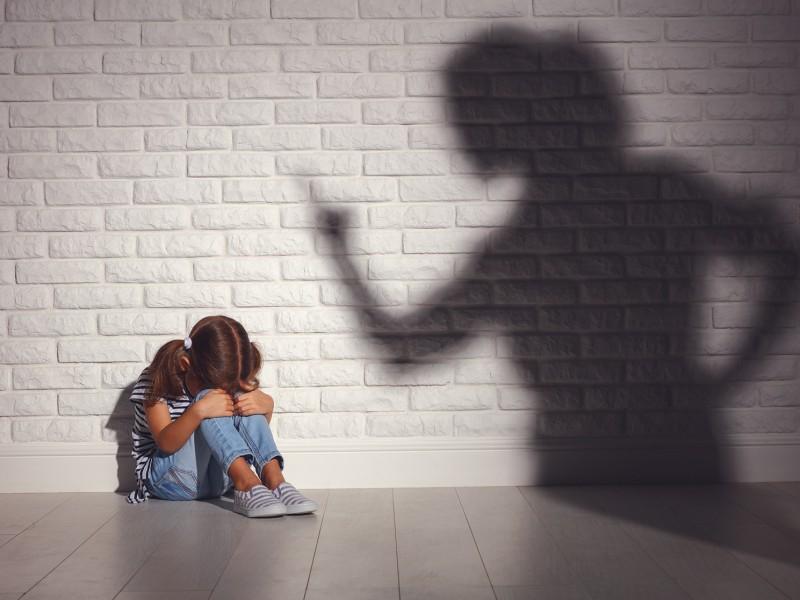 28 denuncias mensuales por maltrato infantil en DIF