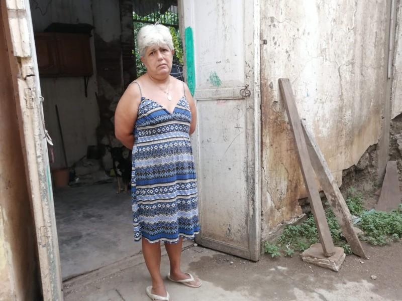 3 años del sismo #7S, familias continúan sin recibir apoyo