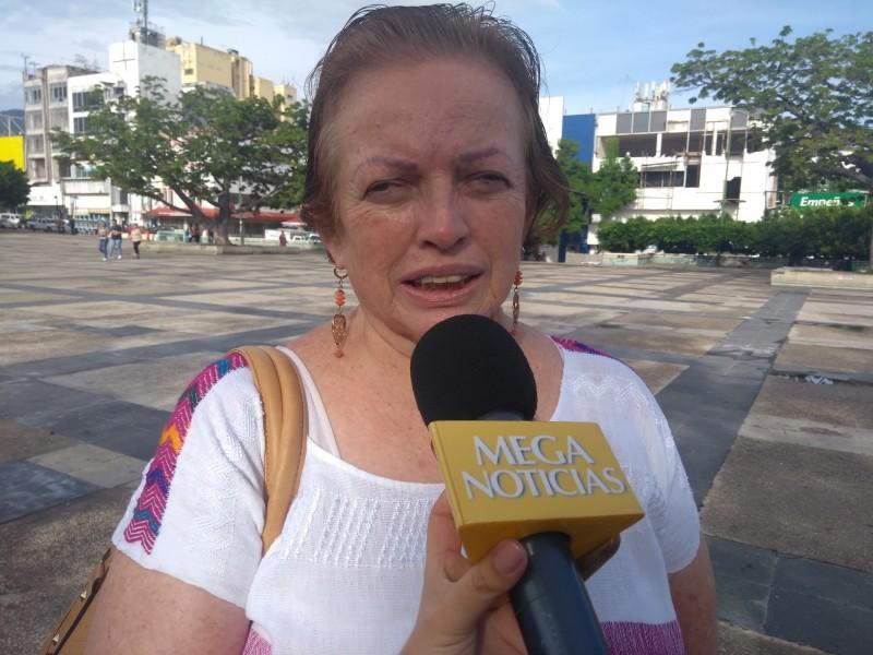 3 feminicidios documentados en último trienio en TGZ