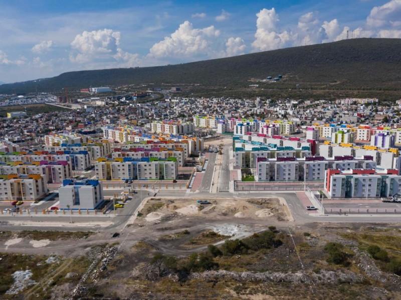 3 mil mdp invertirán 8 empresas en el Marqués