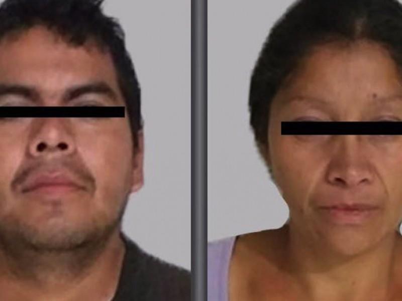 30 años para prisión a Monstruos de Ecatepec