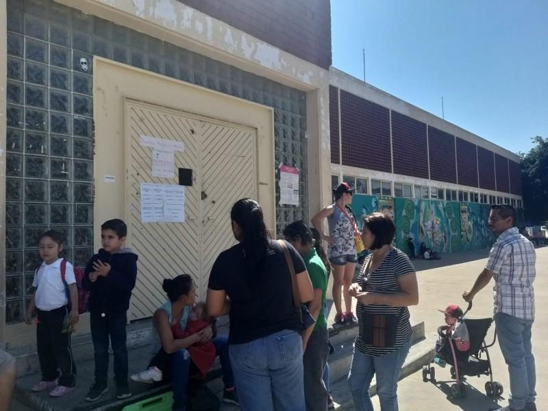 30% de las escuelas en Jalisco sin acceso a internet