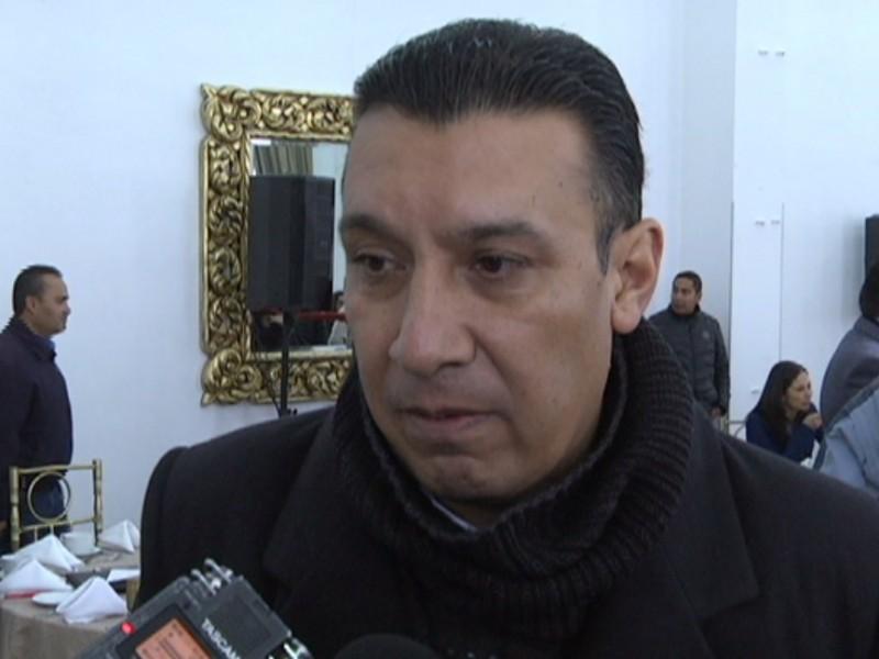 30 municipios en Zacatecas sin actividad deportiva formal