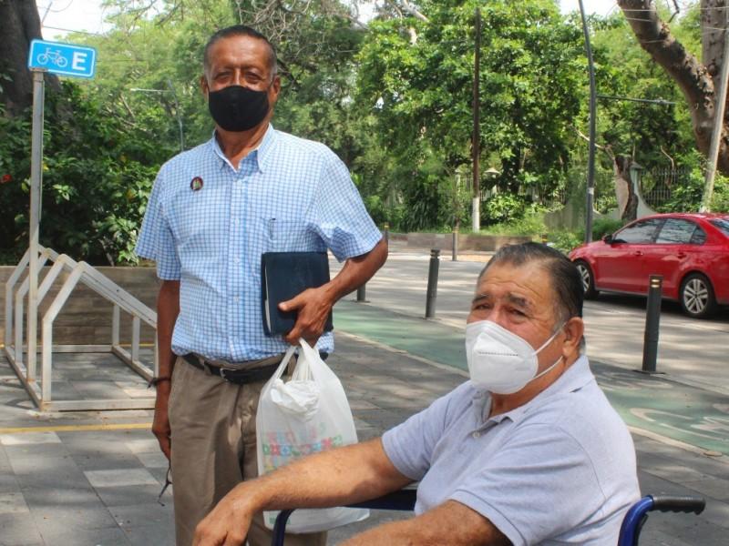 32 nuevos casos de Covid-19 en Colima, no hubo defunciones