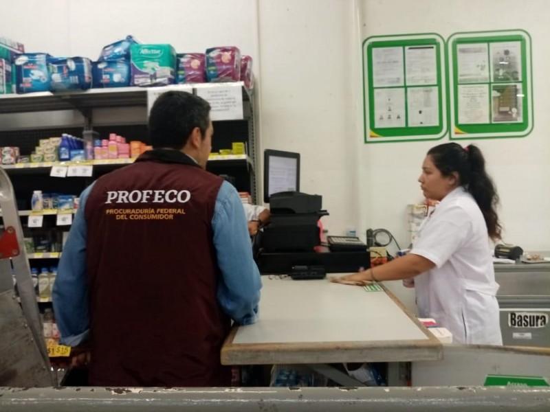 35 municipios han sido vigilados por la ODECO en Chiapas