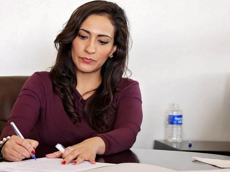 37.7% de la fuerza laboral en Zacatecas conformada por mujeres