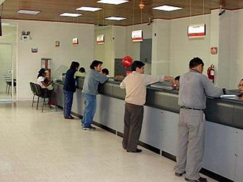 4 de diciembre, día internacional de los bancos
