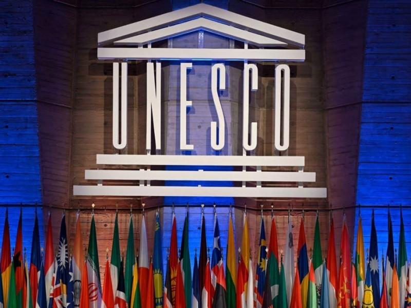 4 de noviembre, día mundial de la UNESCO