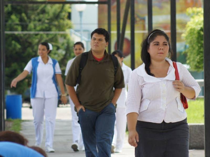 4 mil estudiantes de la UAN recibirán internet gratuito