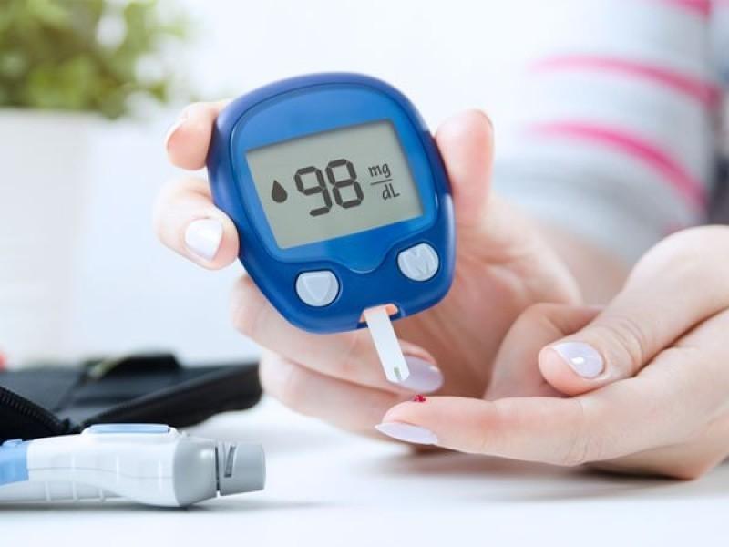 4 mil guaymenses padecen diabetes: IMSS