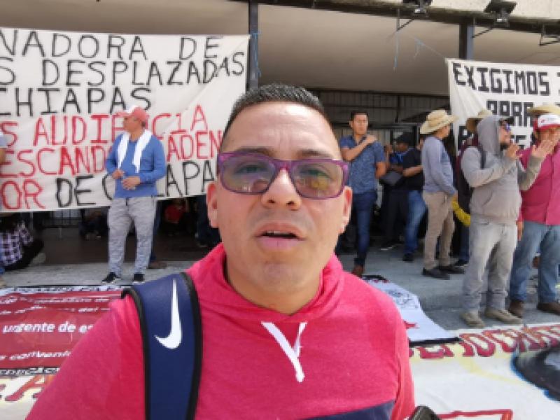4 mil mdp adeudan a maestros chiapanecos autoridades de Educación