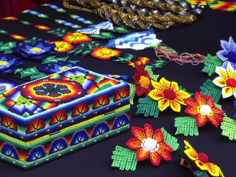 400 artesanos zacatecanos se han visto afectados por la pandemia