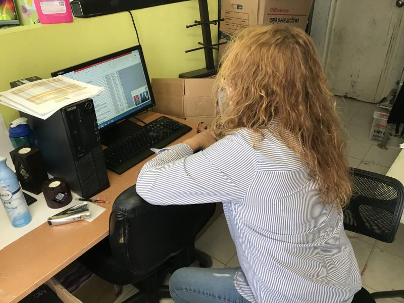400 empleos directos afectados por covid-19:AMMJE LOS CABOS